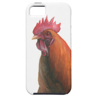 Early Bird iPhone 5 Cover