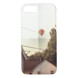 Early Bird Phone Case