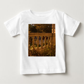 Early Evening Baby T-Shirt