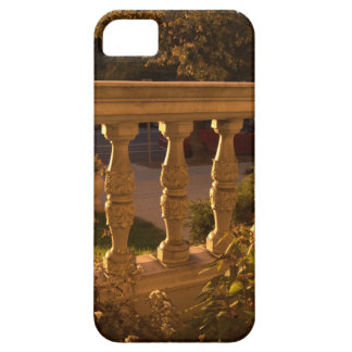 Early Evening Case For The iPhone 5