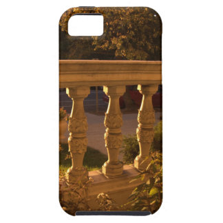 Early Evening iPhone 5 Cases