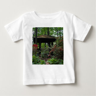 Early in the Morning Baby T-Shirt