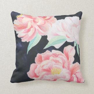 Early June III Pillow