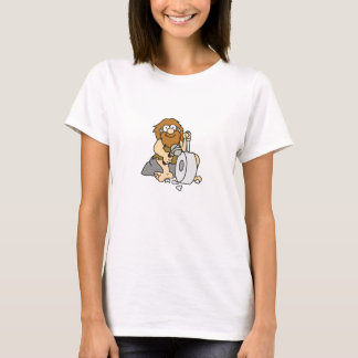 early man works T-Shirt