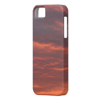 Early Morning Photo iPhone SE + iPhone 5/5S iPhone 5 Cover