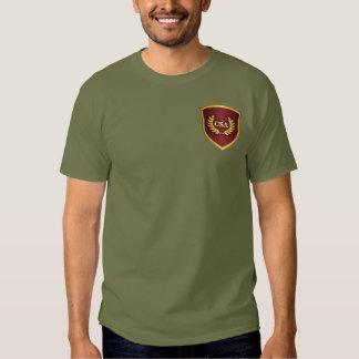 Early (SOTS2) T-shirt