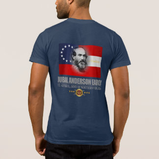 Early (Southern Patriot) T-Shirt