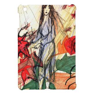 Early Spring iPad Mini Cover