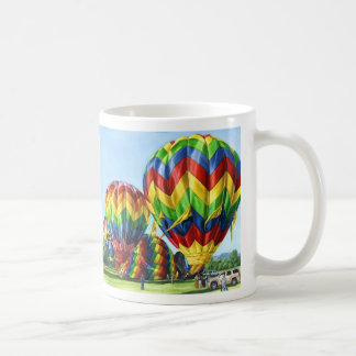 """Early To Rise"" Coffee Mug"