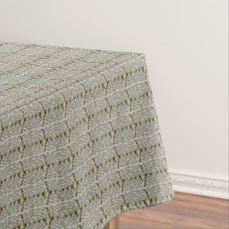 Earn Money Tablecloth Texture#13-a Tablecloth