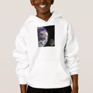 Earth and Moon by Galileo Kids Clothes