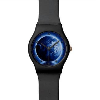 Earth and Moon Fantasy May28th Watch
