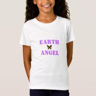 Earth Angel Shirt