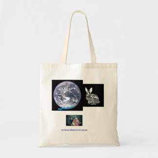 Earth_Apollo_17_Blue-Marble_1400 Tote Bag