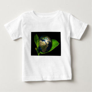 Earth Baby T-Shirt