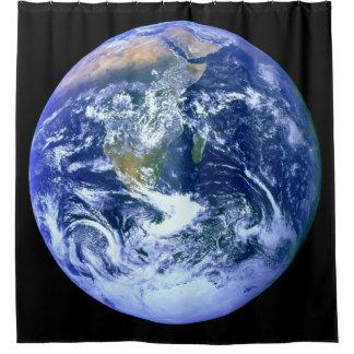 Earth Blue Marble