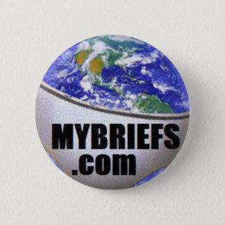 Earth Briefs Button