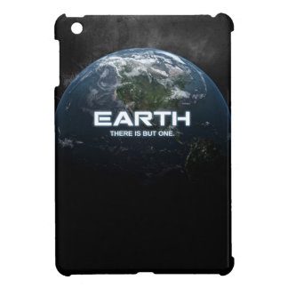 Earth - Cellphone case & tablet skin Case For The iPad Mini