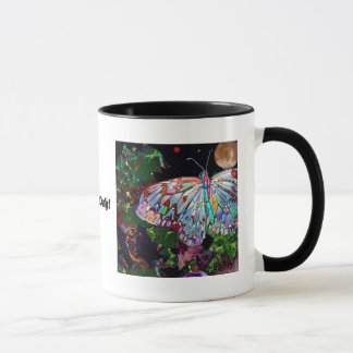 Earth Day! Mug