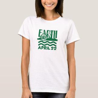 Earth Day Shirt