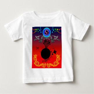 Earth Day Tee Shirt