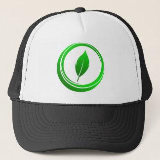 Earth Element Trucker Hat