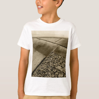 Earth from the air T-Shirt