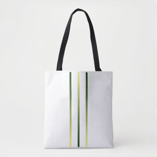 Earth Grasses Minimalist Designer Bags Olive White