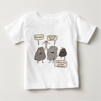 EARTH HUMOR BABY T-Shirt