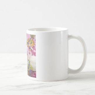 Earth in a New life Coffee Mug