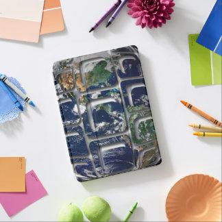 Earth iPad Pro Cover