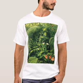 Earth is Alive T-Shirt
