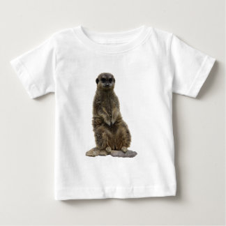 Earth male baby T-Shirt