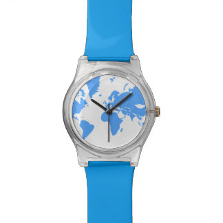 Earth / May28th Watch
