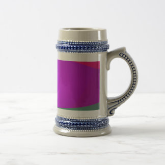 Earth Ocean Grass Coffee Mugs