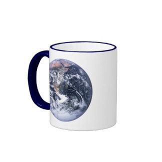 Earth Ringer Mug