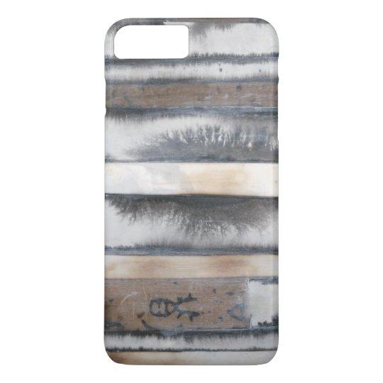 Earth & Smoke I iPhone 8 Plus/7 Plus Case