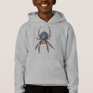 Earth Spider