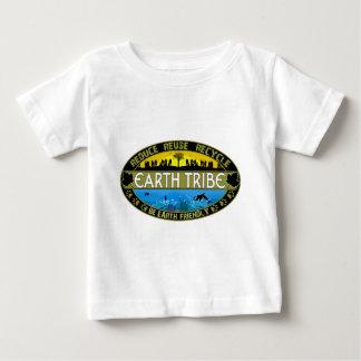 Earth Tribe Tees