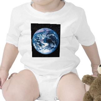 EARTH BODYSUIT