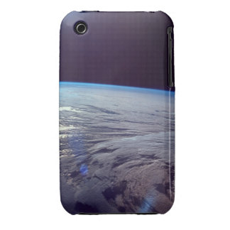 Earth Viewed from Space 3 iPhone 3 Case-Mate Cases