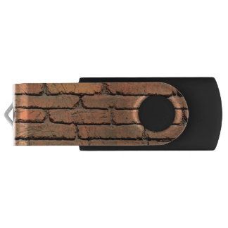 earth wall usb USB flash drive