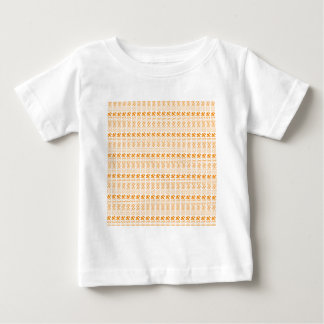Earth Wind Fire Water Baby T-Shirt