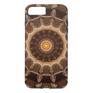 Earth Works Mandala iPhone 7 Plus Case