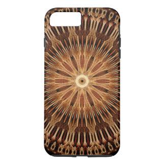 Earthen Door Mandala iPhone 7 Plus Case