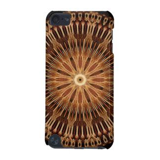 Earthen Door Mandala iPod Touch 5G Cover