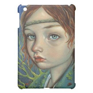 Earthling iPad Mini Covers