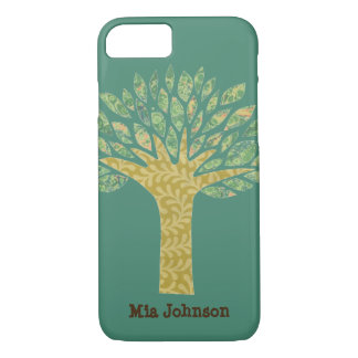 Earthly Tree Case