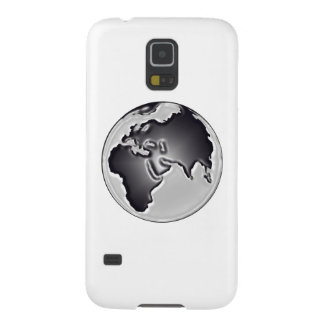 Earthly View Galaxy S5 Case