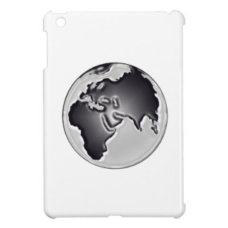 Earthly View iPad Mini Cover